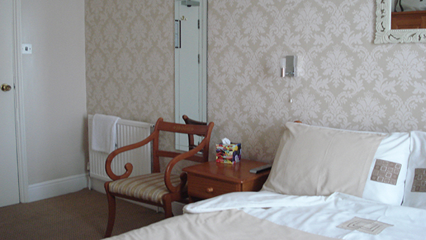 Guest-Room-Pic4
